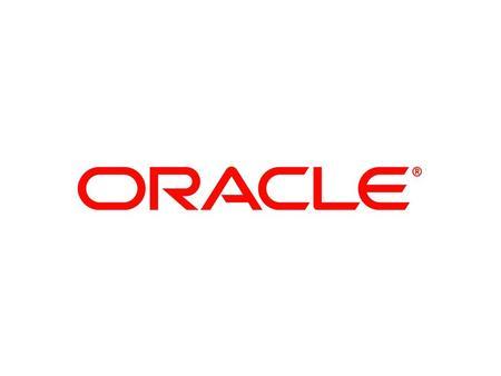 Der Datenqualität auf der Spur Data Profiling mit Oracle Warehouse Builder – Analysen rund um die Cheers GmbH Alfred Schlaucher.